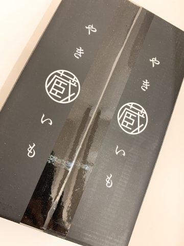 〜ヌーディーカラー×ホロ花ネイル〜